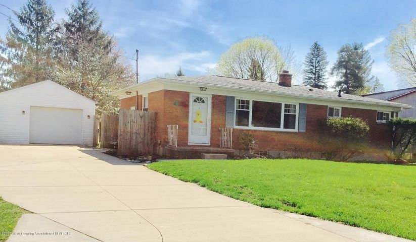 5626 Hallendale Rd - unnamed (19) - 1