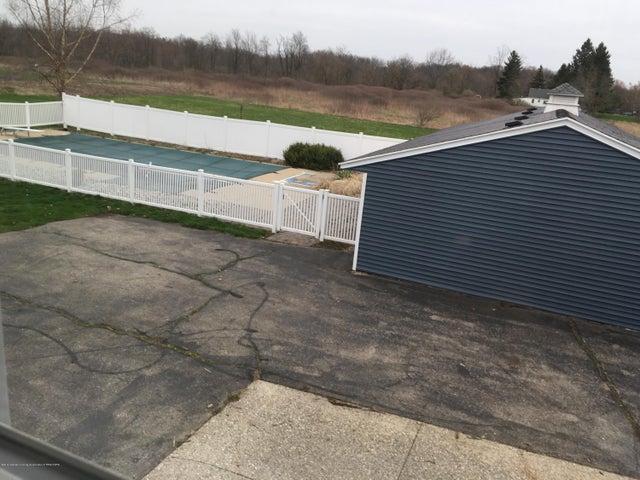 1422 W Cutler Rd - 18x40 Inground Pool - 14