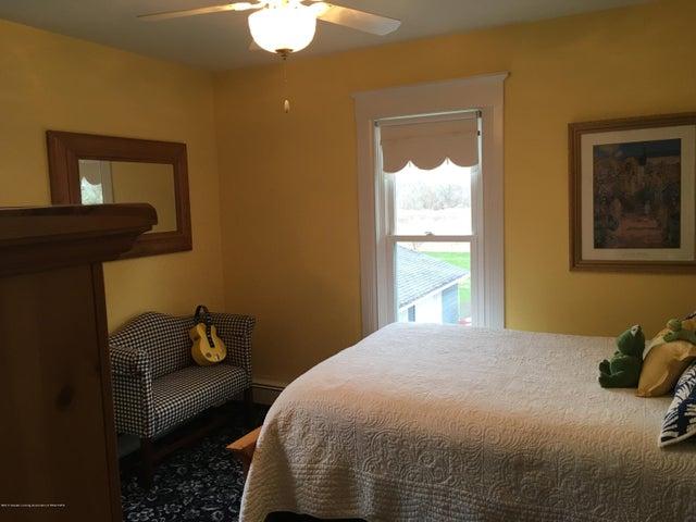 1422 W Cutler Rd - Bedroom #2 - 16