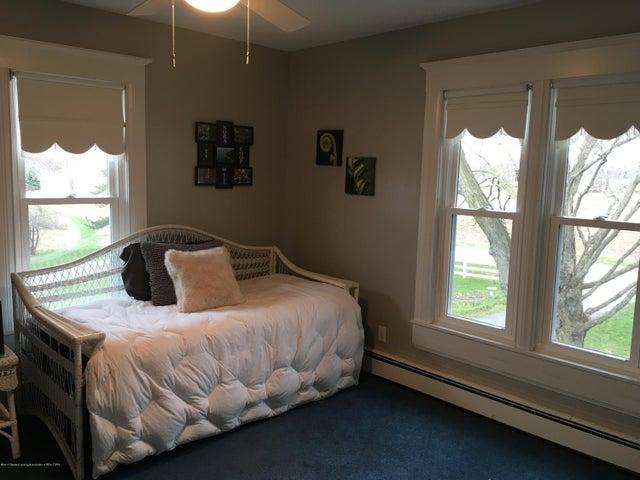 1422 W Cutler Rd - Bedroom #3 - 17