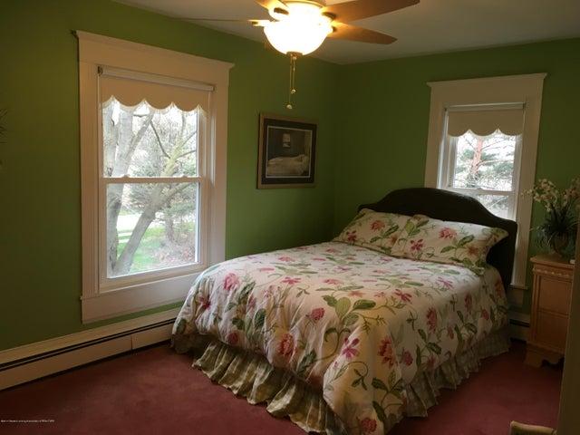 1422 W Cutler Rd - Bedroom #4 - 18