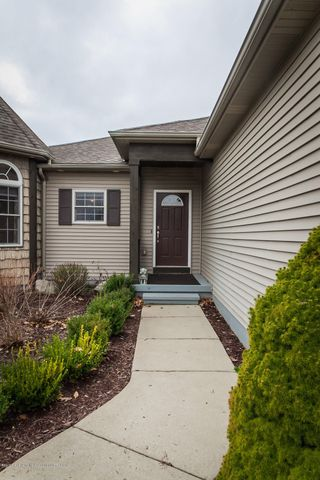 1822 Winchester Way - IMG04 - 21