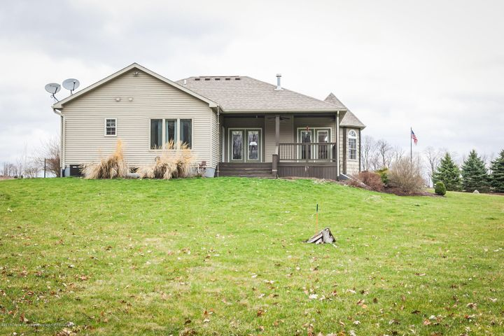 1822 Winchester Way - IMG34 - 25