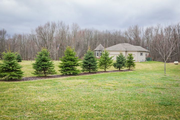 1822 Winchester Way - IMG41 - 27
