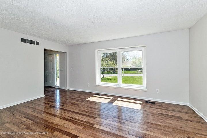 1274 Harbor Cut - _Living Room - 2