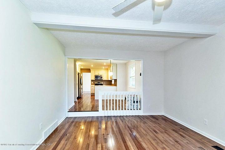 1274 Harbor Cut - Family Room - 7