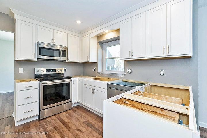 1274 Harbor Cut - Kitchen - 10