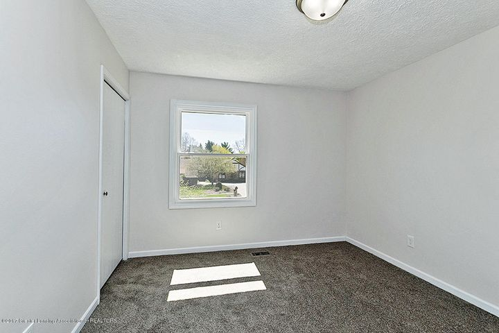 1274 Harbor Cut - Bedroom - 15