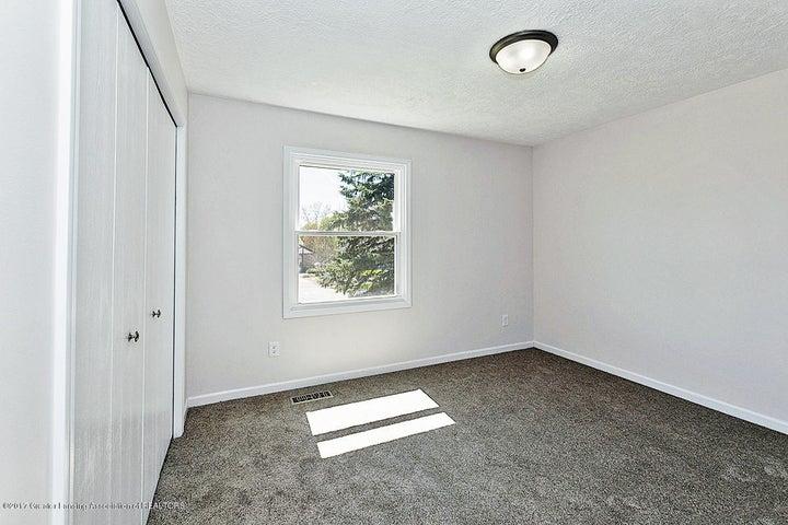 1274 Harbor Cut - Bedroom - 16