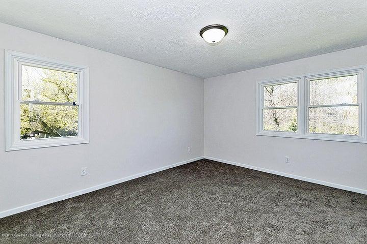 1274 Harbor Cut - Master Bedroom - 12