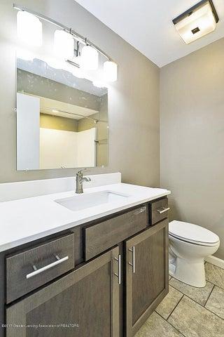 1274 Harbor Cut - Bathroom - 17