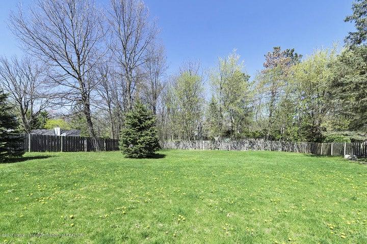 1274 Harbor Cut - Backyard - 18