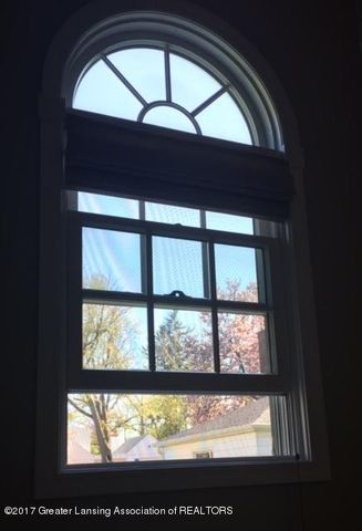 249 University Dr - Feature Window on Landing - 20