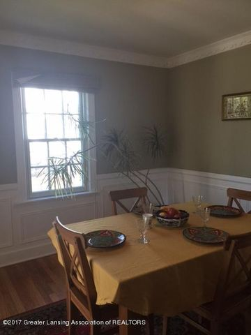 249 University Dr - Dining Room - 11