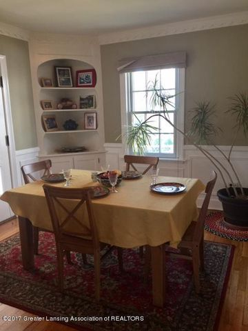 249 University Dr - Dining Room - 9