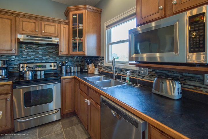 11929 Arrowhead - KITCHEN - 5