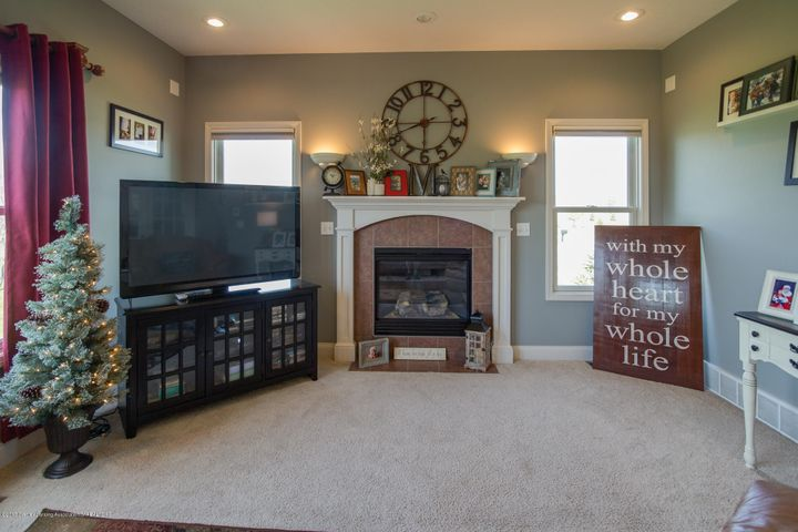 11929 Arrowhead - LIVING ROOM - 26
