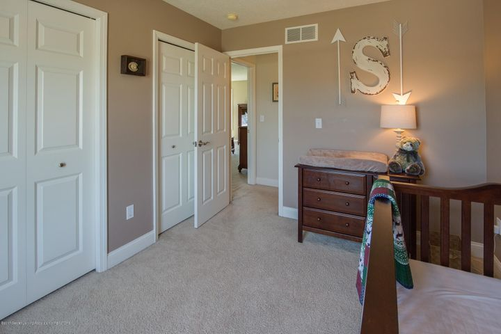 11929 Arrowhead - BEDROOM - 36
