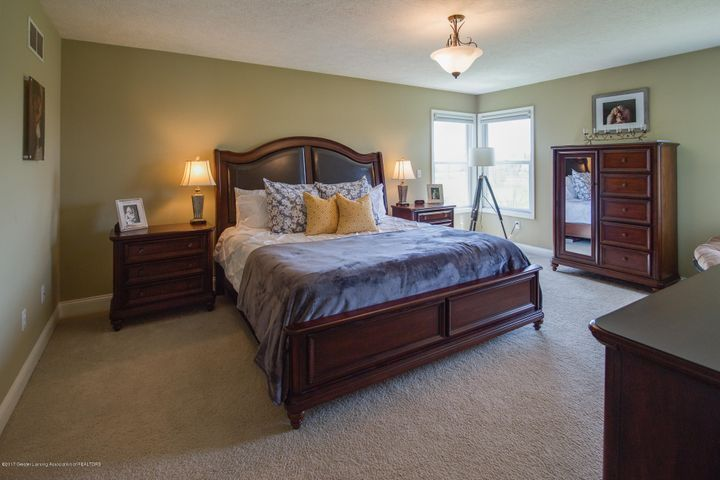 11929 Arrowhead - BEDROOM - 37