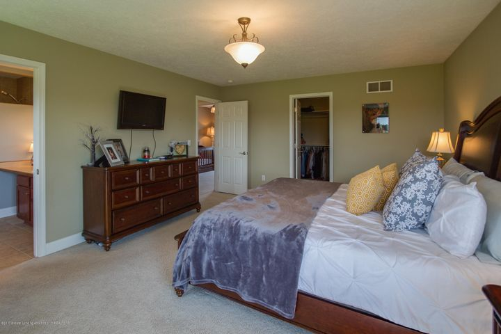 11929 Arrowhead - BEDROOM - 40