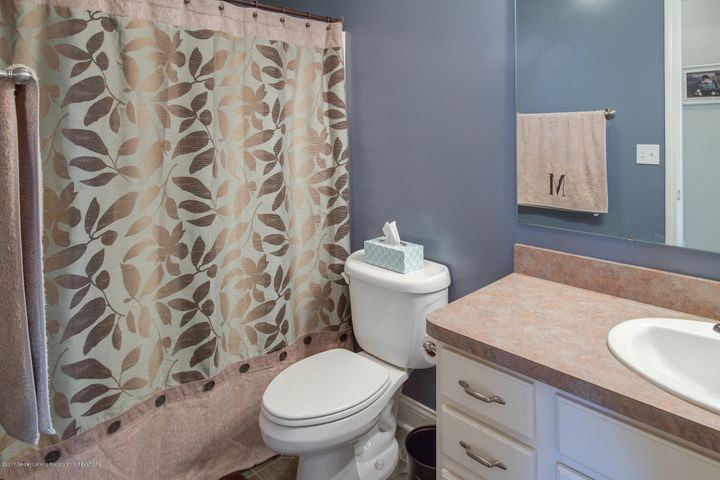 11929 Arrowhead - BATHROOM - 43
