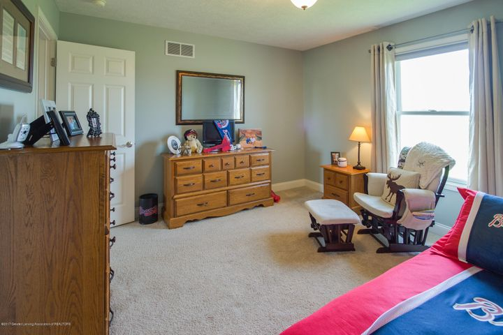 11929 Arrowhead - BEDROOM - 47