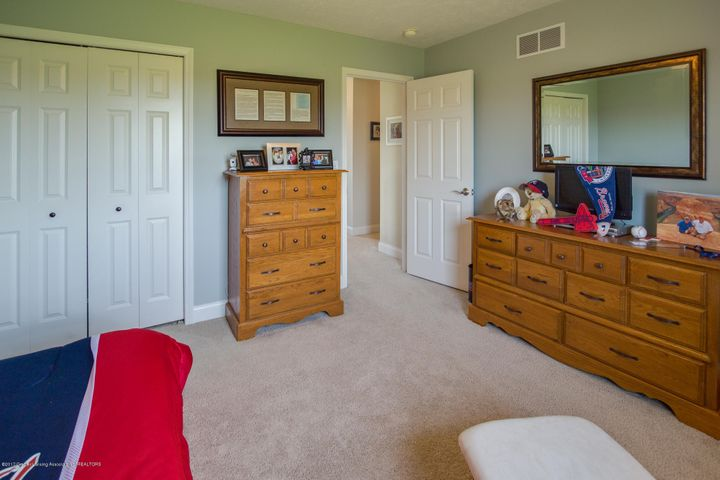 11929 Arrowhead - BEDROOM - 48