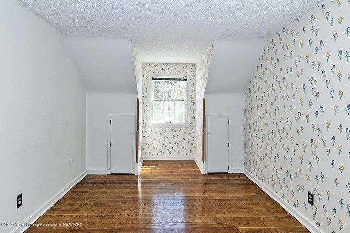 527 Beech St - Bedroom - 12
