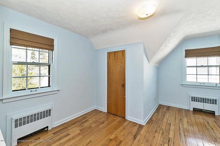 527 Beech St - Bedroom - 16