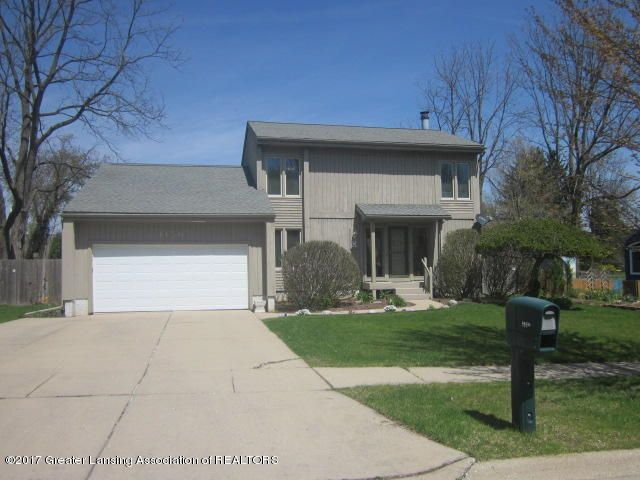 1156 Cliffdale Dr - FRONT - 1