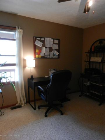 1475 Water St - bed 3 - 8