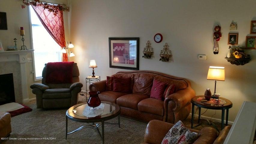 10083 Roblyn Cir - Living Room 2 - 9