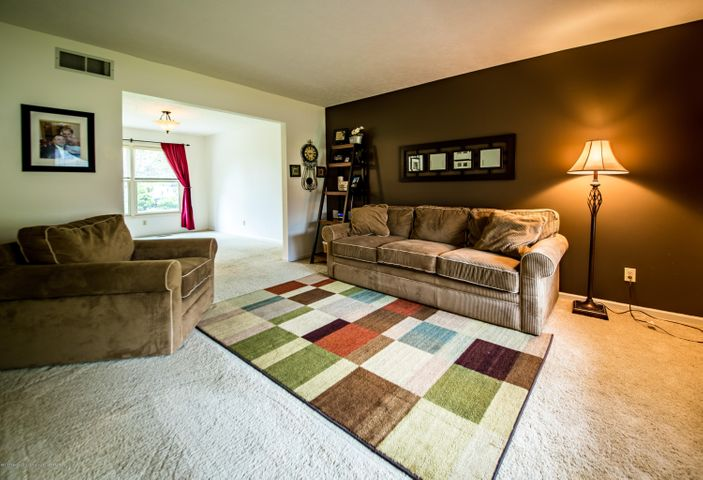3910 Camperdown Dr - Living Room - 6