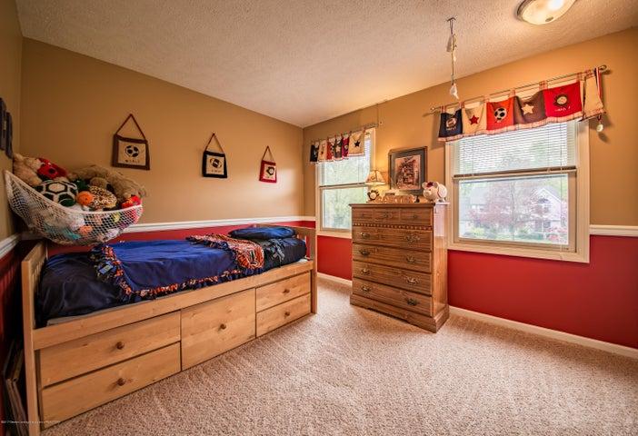 3910 Camperdown Dr - 2nd Bedroom - 23