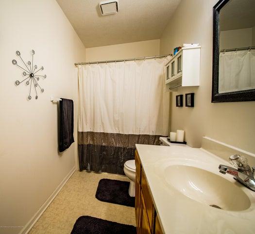 3910 Camperdown Dr - Hall Bath - 26