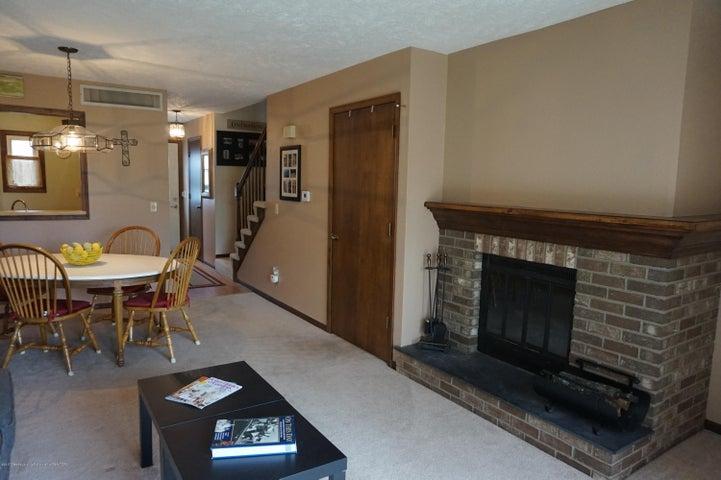 1519 Erica Ln 20 - living room - 5