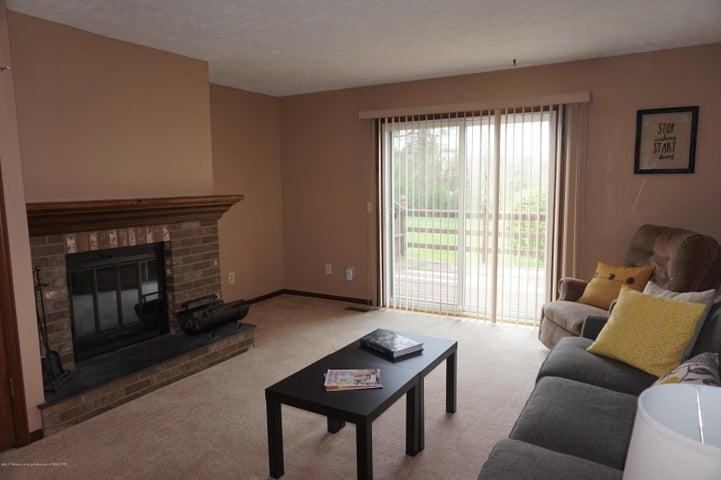 1519 Erica Ln 20 - living room - 6