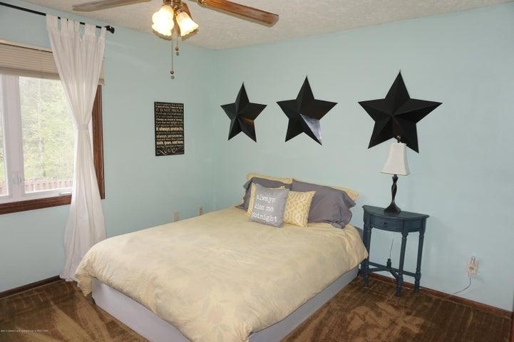 1519 Erica Ln 20 - master bedroom - 10