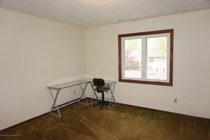 1519 Erica Ln 20 - bedroom - 15