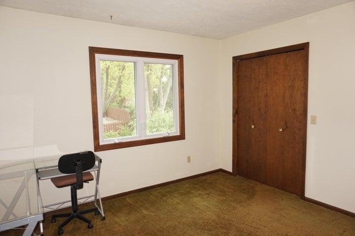 1519 Erica Ln 20 - bedroom - 16