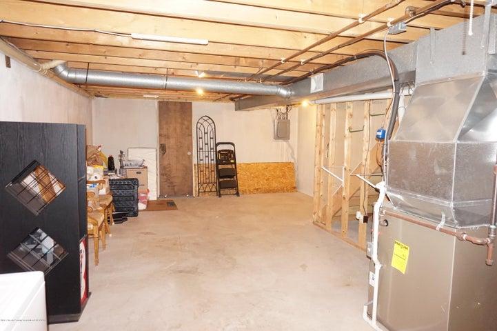 1519 Erica Ln 20 - basement - 17