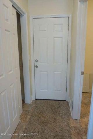 9338 Jason Rd - 9338.Jason.hall.garage - 13