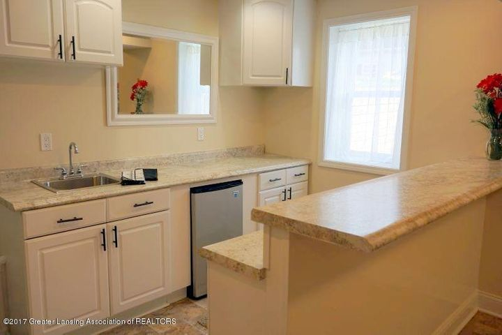 9338 Jason Rd - 9338.Jason.Kitchenette - 27