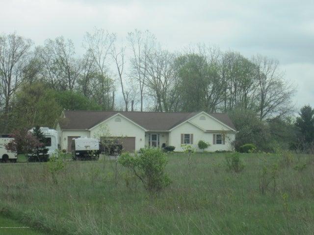 3597 Smithville Rd - IMG_2934 - 1