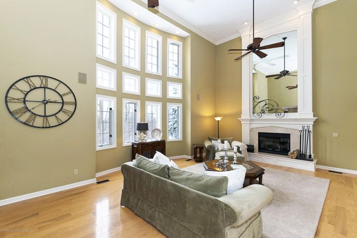 6446 Ridgepond Dr - The Greatest of Rooms - 2