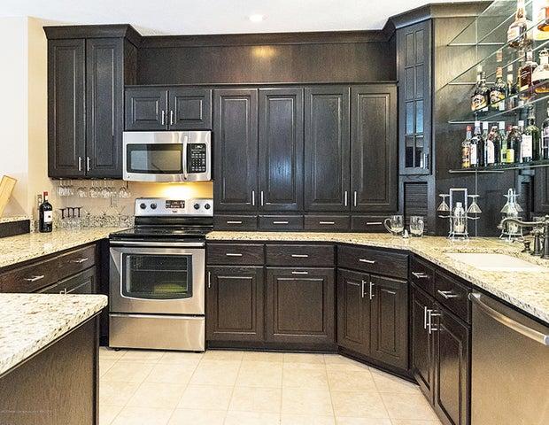 6446 Ridgepond Dr - Another Kitchen/Bar - 7