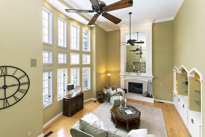 6446 Ridgepond Dr - View of Great Room - 10