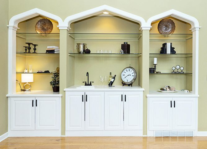 6446 Ridgepond Dr - Cabinet and Display - 11