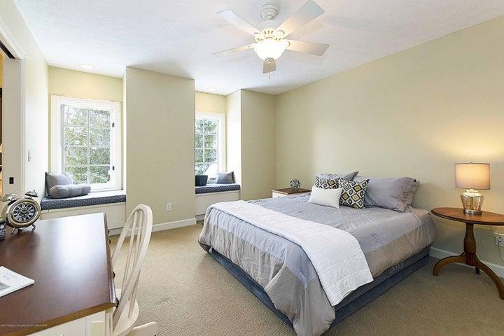 6446 Ridgepond Dr - Second Bedroom - SE - 34