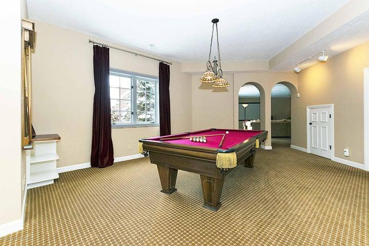 6446 Ridgepond Dr - Billiards Room - 46